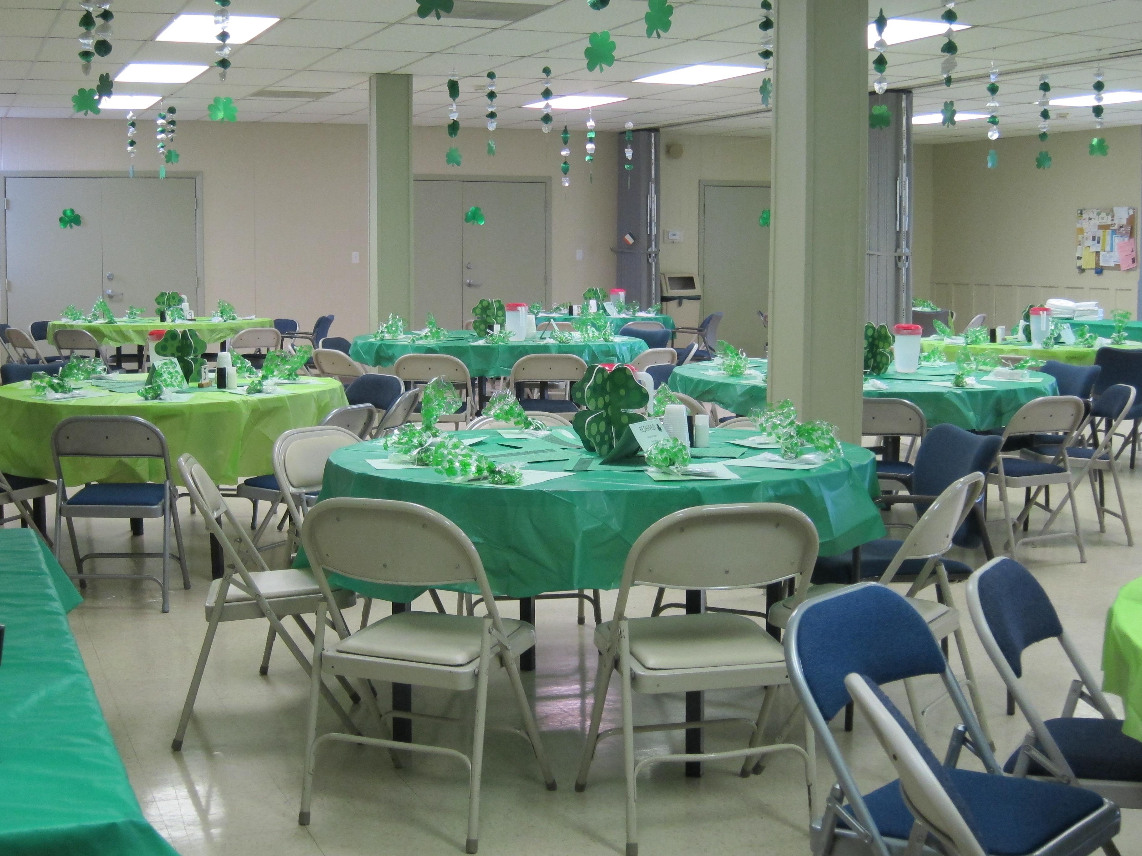 Facility Rentals Elmhurst Park District