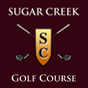 Sugar Creek Golf Course
