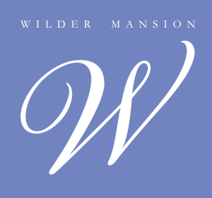 Wilder Mansion