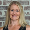 Heather Buege - Program Manager