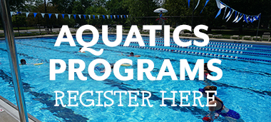 Register for aquatics