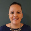 Sarah Lagesse - Program Manager - Aquatics & Teens