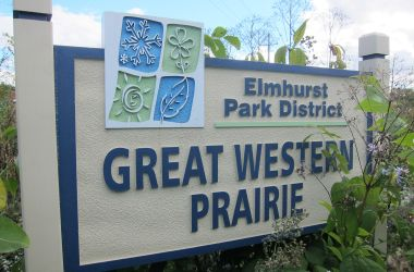 Great Western Prairie