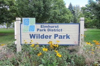 Wilder Park