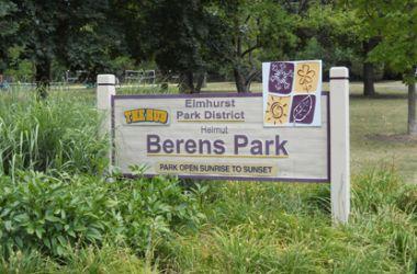 Berens Park