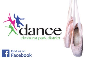 Check out our dance Facebook page!