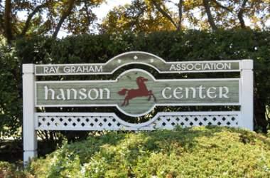 The Anna Emery Hanson Center